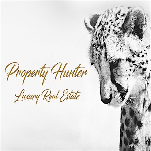 Property Hunter  Luxury Real Estate