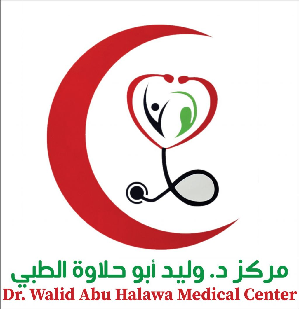 Dr.Walid Abu Halawa Medical Center