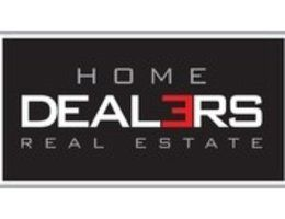 Home Dealers Real Estate
