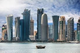Where To Buy Properties in Qatar
