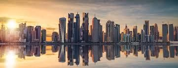 Buying real estate in Qatar