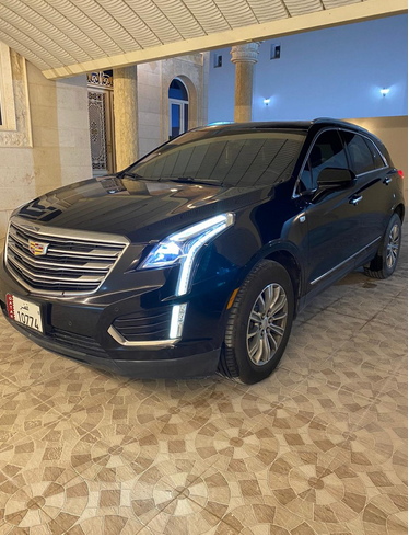Used Cadillac Unspecified For Sale in Doha-Qatar #5047 - 1  image