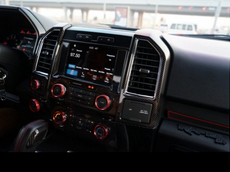 Used Ford F150 For Sale in Doha-Qatar #5050 - 1  image