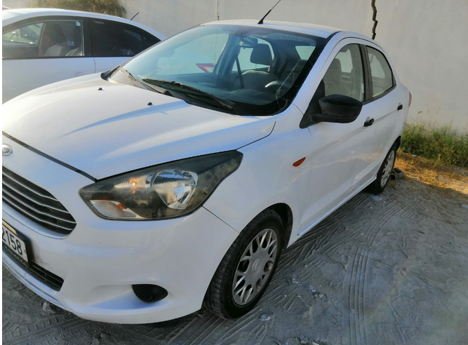 Used Ford Unspecified For Rent in Doha-Qatar #5176 - 1  image