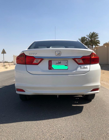 Used Honda Unspecified For Sale in Doha-Qatar #5200 - 1  image