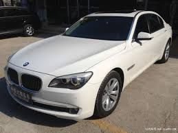 Used BMW Unspecified For Sale in Doha-Qatar #5894 - 1  image