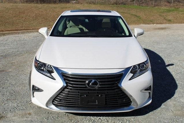 Used Lexus Unspecified For Sale in Doha-Qatar #6089 - 1  image