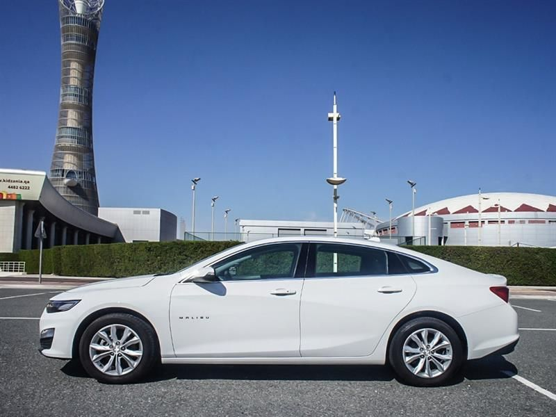 Used Chevrolet Unspecified For Rent in Doha-Qatar #6347 - 1  image