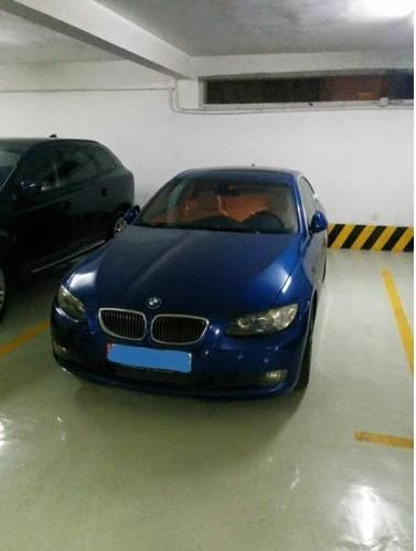 Used BMW Unspecified For Sale in Doha-Qatar #6442 - 1  image