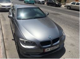 Used BMW Unspecified For Sale in West-Bay , Al-Dafna , Doha-Qatar #6444 - 1  image