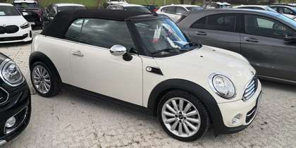 Used Mini Coupe For Sale in Doha-Qatar #6666 - 1  image