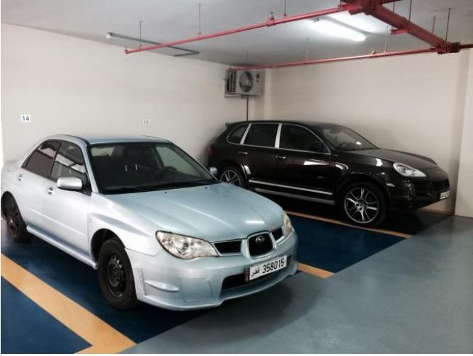 Used Subaru Unspecified For Sale in Doha-Qatar #6679 - 1  image