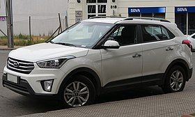 Used Hyundai Unspecified For Sale in Doha-Qatar #6680 - 1  image