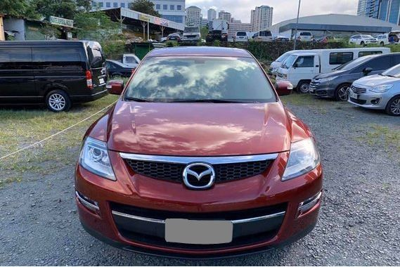 Used Mazda Unspecified For Sale in Doha-Qatar #6824 - 1  image