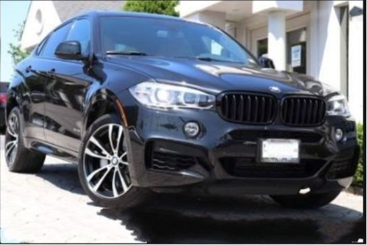 Used BMW Unspecified For Sale in Doha-Qatar #7152 - 1  image