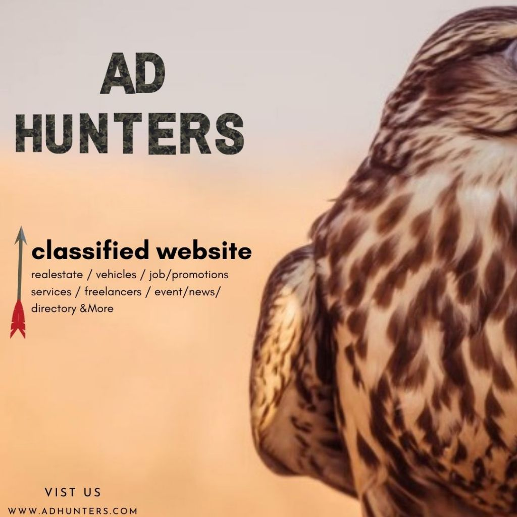 Properties Chat | discuss  – Chit Chat #966 - 1  image