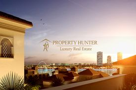 Residential Land Residential Land  for sale in Lusail , Doha-Qatar #10219 - 1  image