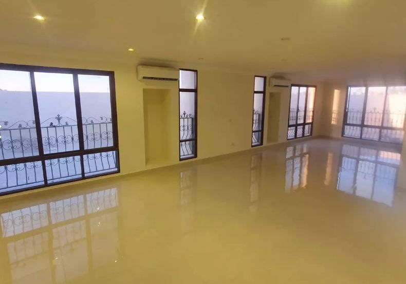Residential Property 5+maid Bedrooms U/F Standalone Villa  for rent in Al-Waab , Doha-Qatar #10227 - 1  image
