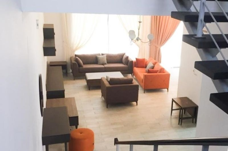 Residential Property 3 Bedrooms F/F Villa in Compound  for rent in Al-Aziziyah , Doha-Qatar #10296 - 2  image
