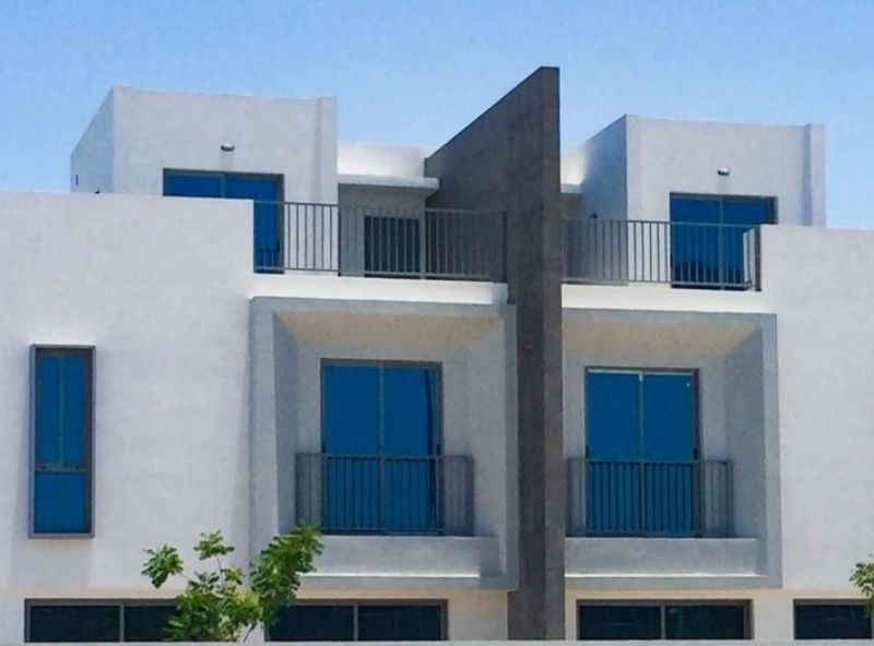 Residential Property 3 Bedrooms F/F Villa in Compound  for rent in Al-Aziziyah , Doha-Qatar #10296 - 1  image