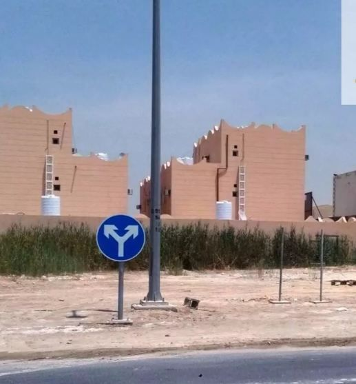 Residential Land Residential Land  for sale in Doha-Qatar #10541 - 1  image