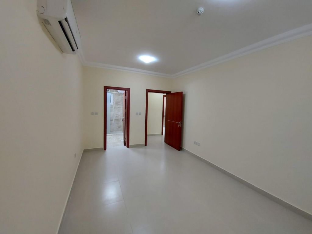 Residential Property 2 Bedrooms S/F Apartment  for rent in Fereej-Kulaib , Doha-Qatar #10561 - 1  image