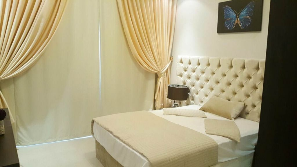 Residential Property 2 Bedrooms F/F Apartment  for rent in Fereej-Bin-Mahmoud , Doha-Qatar #10940 - 3  image