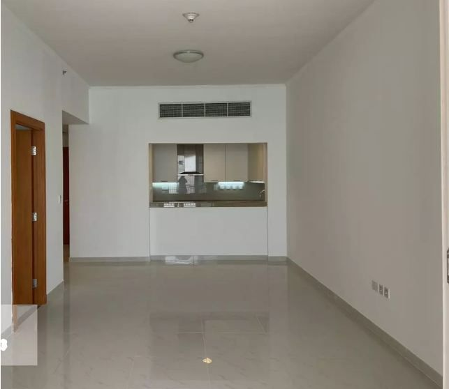 Residential Developed 2 Bedrooms U/F Apartment  for sale in The-Pearl-Qatar , Doha-Qatar #10965 - 1  image