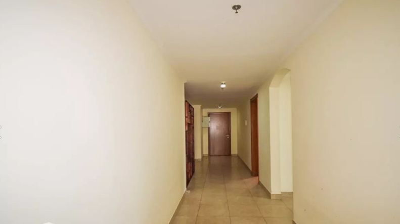Residential Developed 1 Bedroom S/F Apartment  for sale in The-Pearl-Qatar , Doha-Qatar #10997 - 3  image