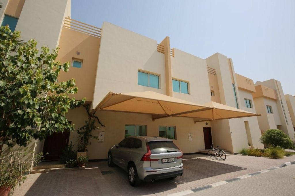 Residential Property 5 Bedrooms U/F Apartment  for rent in Al-Rayyan #11125 - 1  image