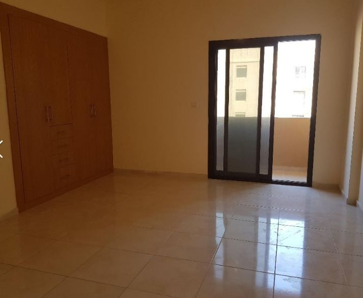 Residential Property 3 Bedrooms U/F Apartment  for rent in Lusail , Doha-Qatar #11232 - 1  image