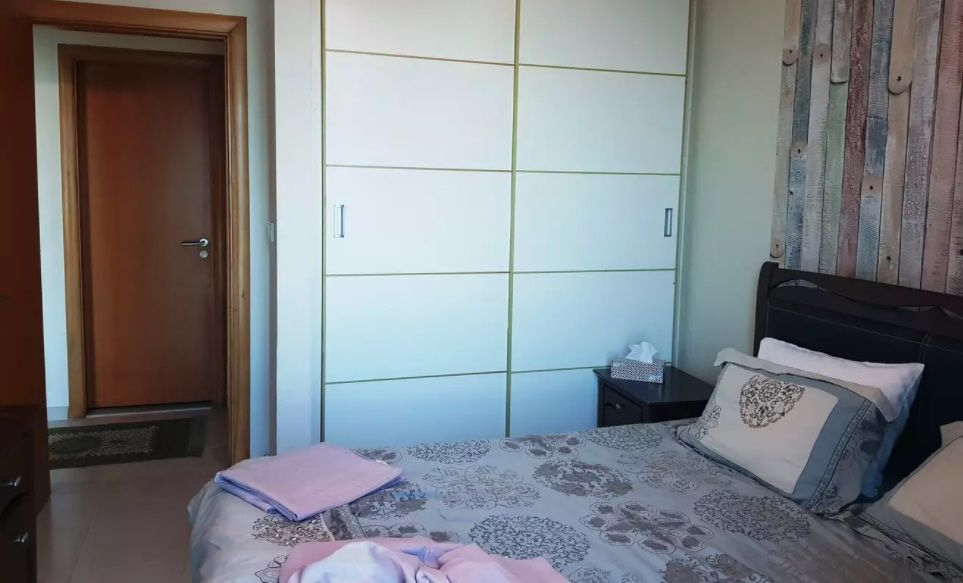 Residential Property 2 Bedrooms F/F Apartment  for rent in Zigzag-Towers , Doha-Qatar #11436 - 8  image