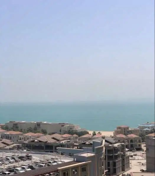 Residential Developed 1 Bedroom F/F Apartment  for sale in The-Pearl-Qatar , Doha-Qatar #11463 - 1  image