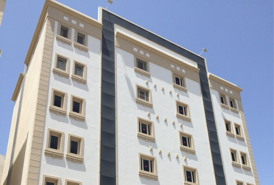 Residential Property 3 Bedrooms S/F Apartment  for rent in Al-Mansoura-Street , Doha-Qatar #11526 - 1  image