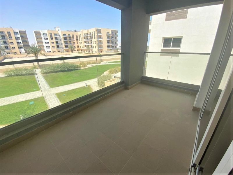 Residential Developed 2 Bedrooms S/F Apartment  for sale in Lusail , Doha-Qatar #11786 - 1  image