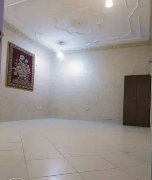 Residential Property 1 Bedroom U/F Apartment  for rent in Old-Airport , Doha-Qatar #12445 - 1  image