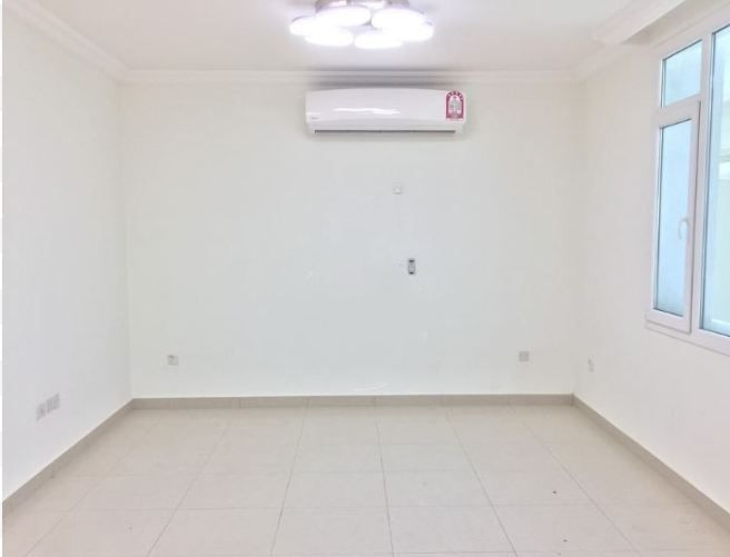Residential Property 6 Bedrooms S/F Standalone Villa  for rent in Al-Wukair , Al Wakrah #13277 - 1  image