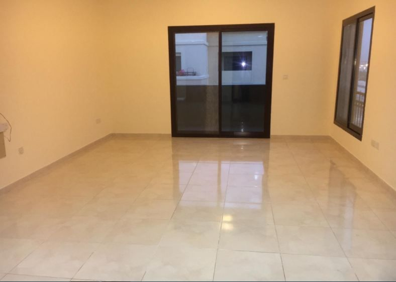 Residential Developed 1 Bedroom S/F Apartment  for sale in Lusail , Doha-Qatar #13461 - 1  image
