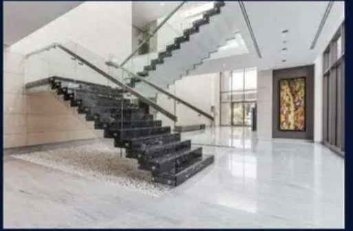 Residential Developed 6 Bedrooms U/F Standalone Villa  for sale in Al-Waab , Doha-Qatar #14077 - 1  image