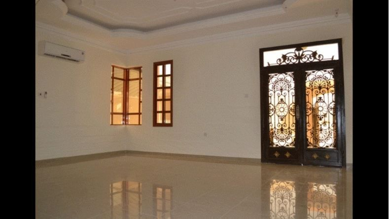 Residential Property 6 Bedrooms U/F Standalone Villa  for rent in Doha-Qatar #14455 - 1  image