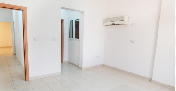 Residential Property 3 Bedrooms U/F Apartment  for rent in Fereej-Abdul-Aziz , Doha-Qatar #14503 - 1  image