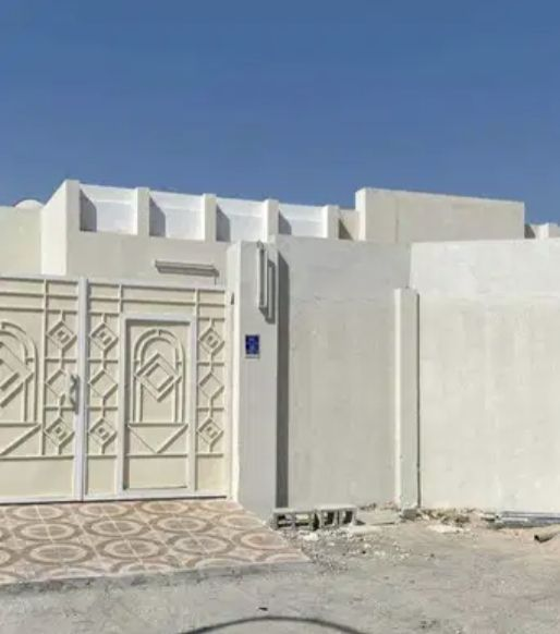 Residential Developed 4 Bedrooms U/F Standalone Villa  for sale in Doha-Qatar #14701 - 1  image