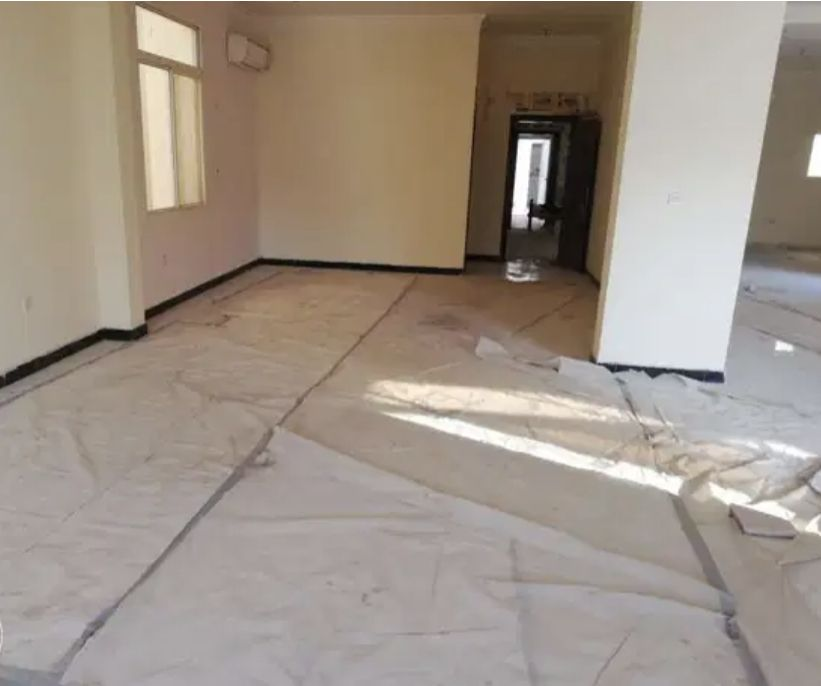 Residential Developed 7+ Bedrooms U/F Standalone Villa  for sale in Al-Rayyan #14805 - 1  image