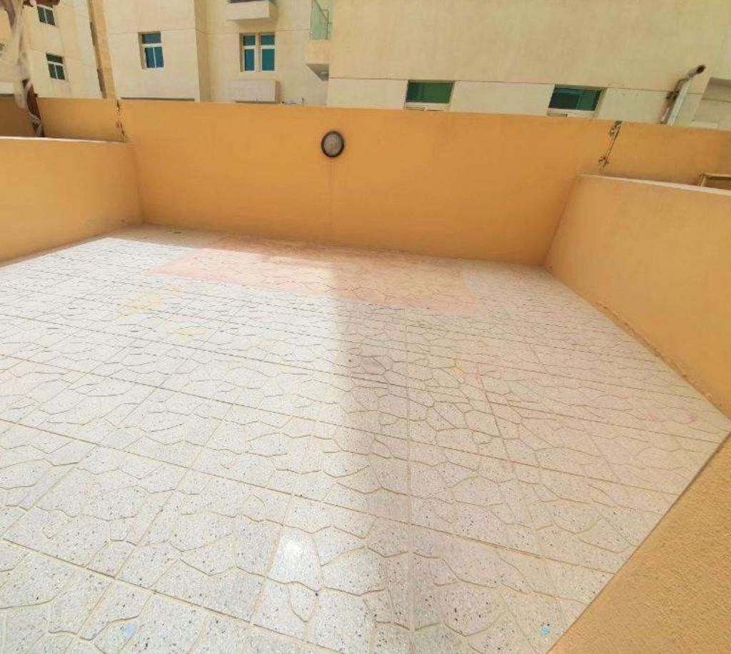 Residential Property 2 Bedrooms U/F Duplex  for rent in Lusail , Doha-Qatar #14951 - 1  image