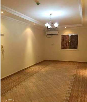Residential Property 2 Bedrooms F/F Apartment  for rent in Al-Sadd , Doha-Qatar #7126 - 1  image