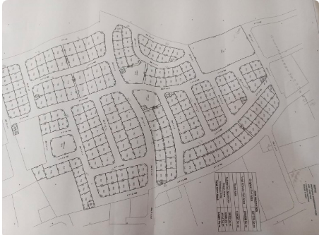 Residential Land Residential Land  for sale in Doha-Qatar #7131 - 1  image