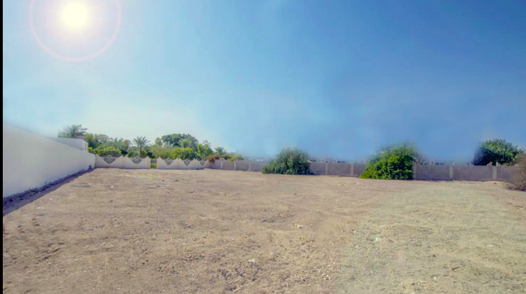 Residential Land Residential Land  for sale in West-Bay , Al-Dafna , Doha-Qatar #7260 - 1  image