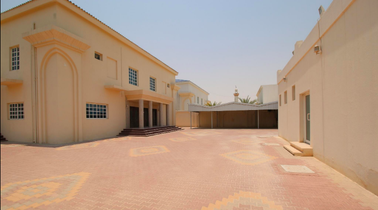 Residential Developed 7+ Bedrooms U/F Standalone Villa  for sale in Al-Rayyan #7278 - 1  image
