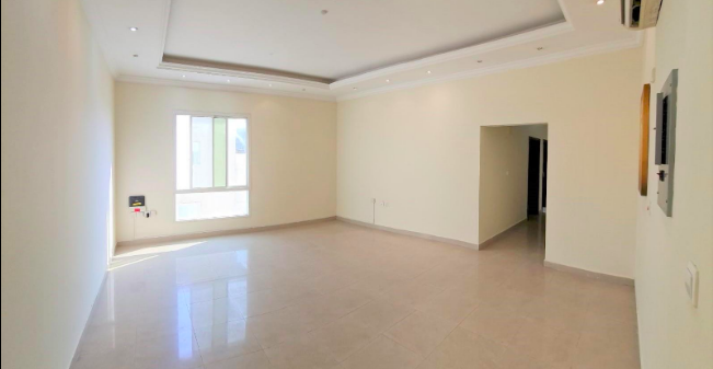 Residential Property 2 Bedrooms U/F Whole Building  for rent in Doha-Qatar #7280 - 1  image