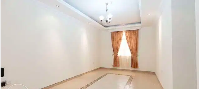 Residential Developed 2 Bedrooms U/F Apartment  for sale in Al-Sadd , Doha-Qatar #7326 - 1  image